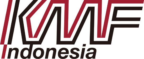 KMF Indonesia